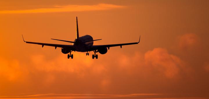 Sardegna ancora blindata: porti e aeroporti chiusi fino al 17 maggio