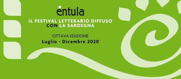 Festival Éntula 2020