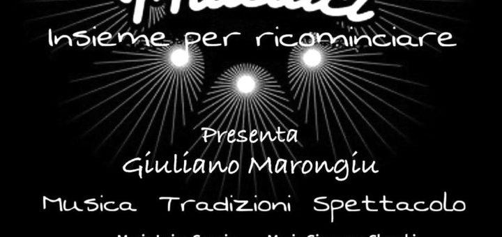 """""""Milleluci"""": a Monserrato il 19 luglio 2020"""